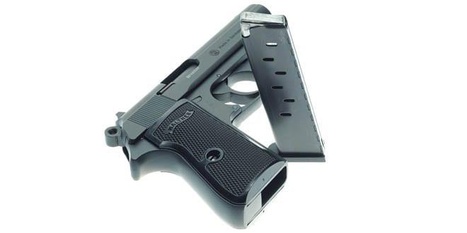 Porte de arma para trabalhador rural com 21 anos é aprovado na Câmara