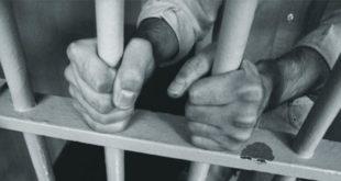 50 mil furtados de residência em santiago