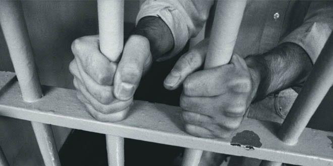 Autores do furto de R$ 50 mil em residência foram presos pela BM
