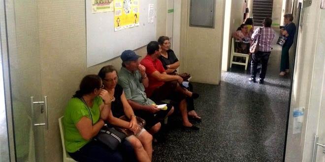 Novo Horário de funcionamento do Pronto Atendimento em Santiago